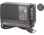 Charger BatteryLink 12VDC 10A 2Bank (replaces 7605B )