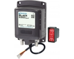 Solenoid ML 500A 12V ACR (incl 2146 Switch)