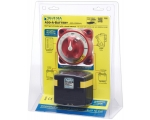 Solenoid Add A Battery 65A