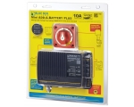 Mini Add-A-Battery Plus Kit - 65A - Bare Wire (European)