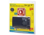 Mini Add-A-Battery Plus Kit - 65A (Europe)