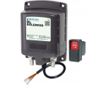 Solenoid ML 500A 24V RBS (incl 2145 Switch)