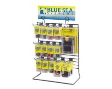 Retail Kit Fuse ATO Micro