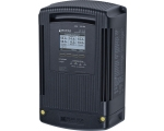 Blue Sea Systems Charger Battery 12VDC 25A 3 output Gen 2 (replaces 7531B-BSS)