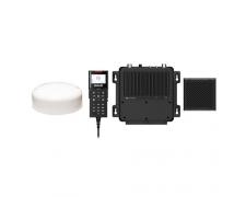 B&G V100-B VHF/AIS System + GPS-500