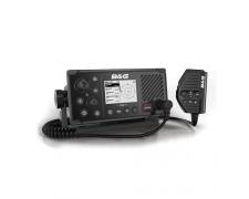 VHF MARINE KIT V60-B+GPS-500
