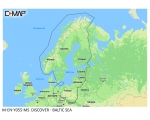 DISCOVER: M-EN-Y055-MS Baltic Sea