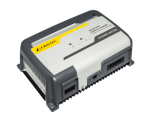 YPOWER BATTERY CHARGERS 24V/20A/3 banks — No fan