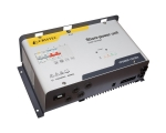 YPOWER SHORE‐POWER UNITS 12V/40A/3 banks - 4 departures