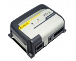YPOWER BATTERY CHARGERS 12V/40A/3 banks — No fan
