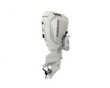 Evinrude E-TEC G2 115hp H.O.