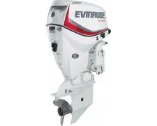 """E130DCX (E-TEC, el.trimm, 25"""" jalg, valge)"""