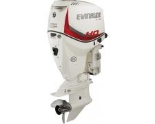 E150 HSL H.O.(E-TEC, el.trimm, 20´´jalg. valge)