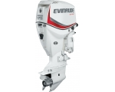 E175 DSL (E-TEC, 20´´ jalg. valge)
