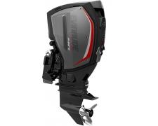 "E200 AXC-iDock H.O. G2 (E-TEC 25"" jalg, värv - valikuline, standard - must/valge)"