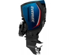 "E250 XC G2 (E-TEC 25"" jalg, värv - valikuline, standard - must/valge)"