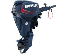 Evinrude E-TEC 25HP