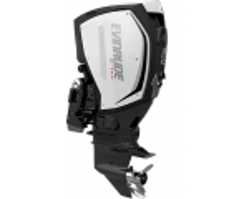 Evinrude E-TEC G2 300hp DPS