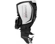 """E300 XU G2 (E-TEC. 25"""" jalg.värv - valikuline, standard - must/valge)"""