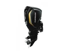 """C150 XHC H.O G2 (E-TEC 25"""" jalg, värv - valikuline, standard - must/valge)"""