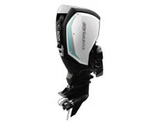 """C200 XC G2 (E-TEC 25"""" jalg, värv - valikuline standard - must/valge)"""
