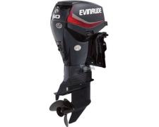 """E50DPGL (E-TEC, 20"""" jalg, el.trimm, värv grafiit)"""