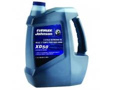 OIL-XD50 GAL[Pakke a 3 stk]