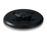 Stereo Active Flat Puck and Cover, WS-PKFL