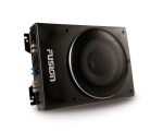 "8"" 600 Watt Super Slim Active Subwoofer"