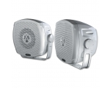 Marine Outdoor Box Speakers