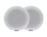 "6.5"" Signature Series Speakers, Classic White, SG-C65W"