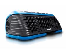 Stereo Active - Blue, WS-SA150B