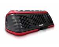 Stereo Active - punane WS-SA150R