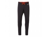 OS Thermal Leggings
