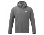 Rock Softshell Jacket