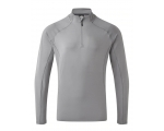 Heybrook Zip Top Men´s