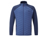 Penryn Hybrid Jacket Men´s