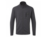 Men´s Knit Fleece Jacket