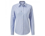Women´s L/S Oxford Shirt