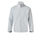 Men´s Team Softshell Jacket