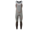 Zenlite Skiff Suit Men´s