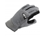 Deckhand Gloves S/F