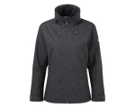 Women's Hooded Insulated Jacket