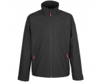 Men´s Team Lite Jacket