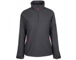 Women´s Team Lite Jacket