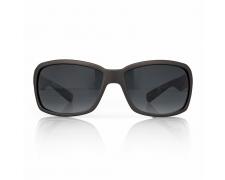 Glare Sunglasses