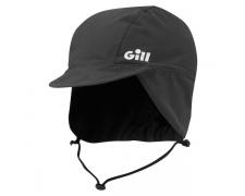 Offshore Hat