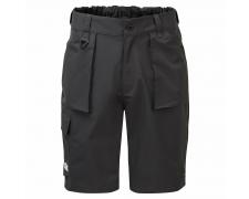 Men's Coastal Short