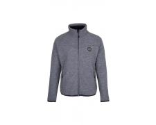 Men's Polar Jacket