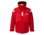 OS2 Offshore Men´s Jacket